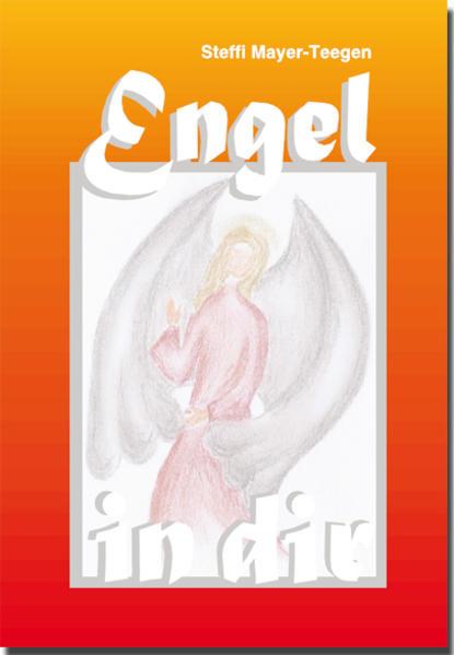Engel in Dir - Coverbild