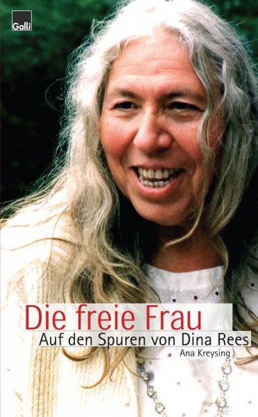 Die Freie Frau - Coverbild