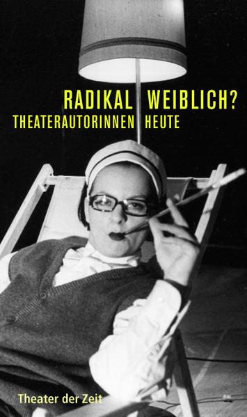 Radikal weiblich? - Coverbild