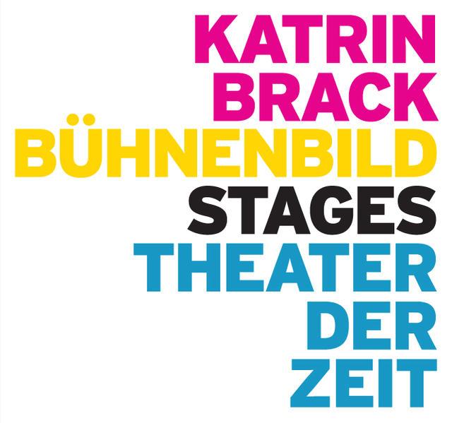 Katrin Brack PDF Jetzt Herunterladen