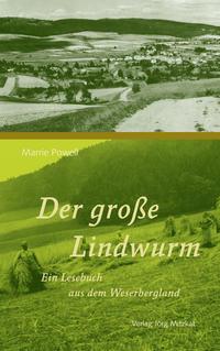 Der große Lindwurm Cover