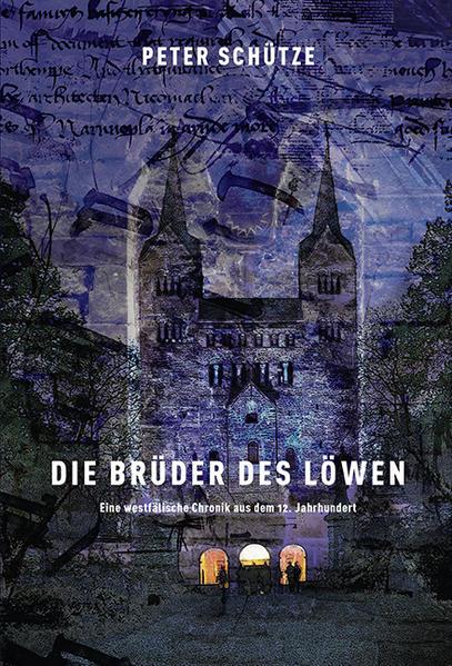 Kostenloses Epub-Buch Die Brüder des Löwen
