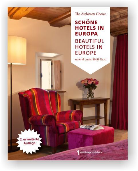 Free Epub Schöne Hotels in Europa/Beautiful Hotels in Europe