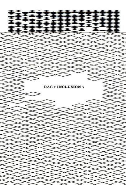 Inclusion - Coverbild