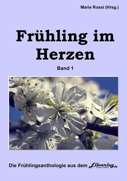 Herunterladen Frühling im Herzen - Vierlogie Epub