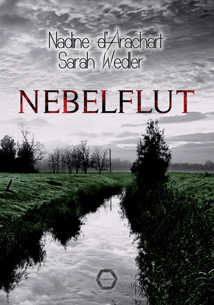 Nebelflut - Coverbild