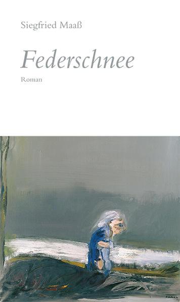 Federschnee - Coverbild