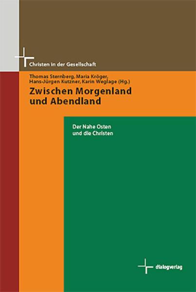 Kostenloser Download Zwischen Morgenland und Abendland PDF