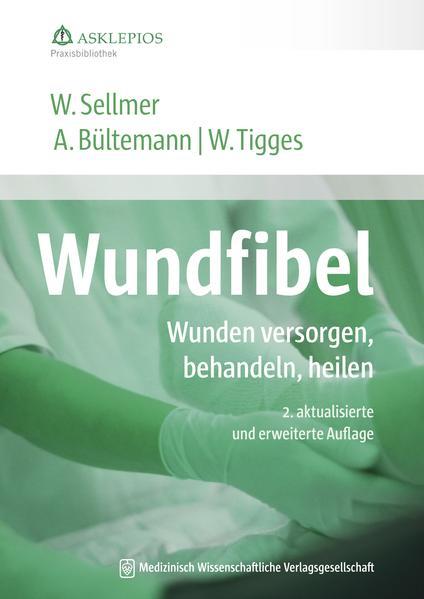 Ebooks Wundfibel Epub Herunterladen