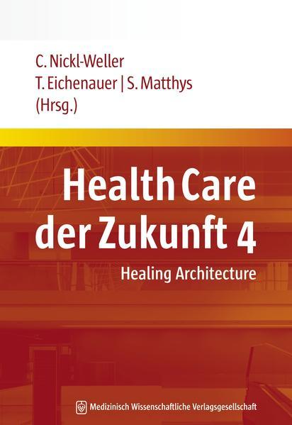Download Health Care der Zukunft 4 PDF Kostenlos