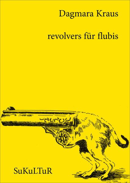 revolvers für flubis - Coverbild