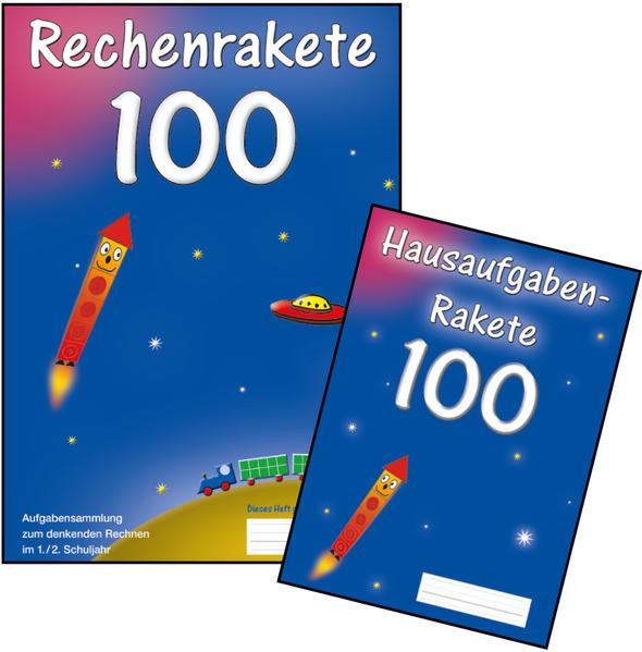 Paket 100 - Coverbild