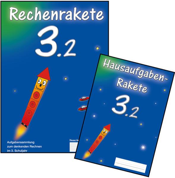 Paket 3.2 - Coverbild