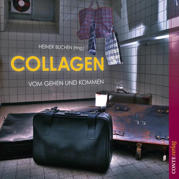 Collagen - Coverbild