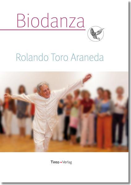 Biodanza - Coverbild