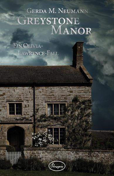 Kostenloses Epub-Buch Greystone Manor