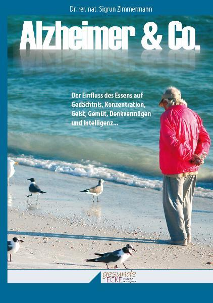 Alzheimer & Co. - Coverbild