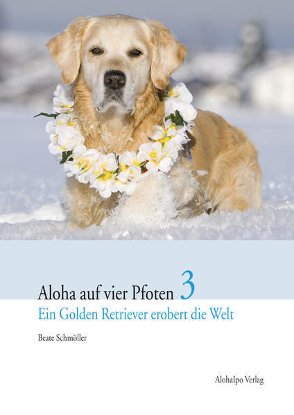 Epub Free Aloha auf vier Pfoten 3 Herunterladen