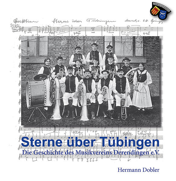 Sterne über Tübingen Jetzt Epub Herunterladen