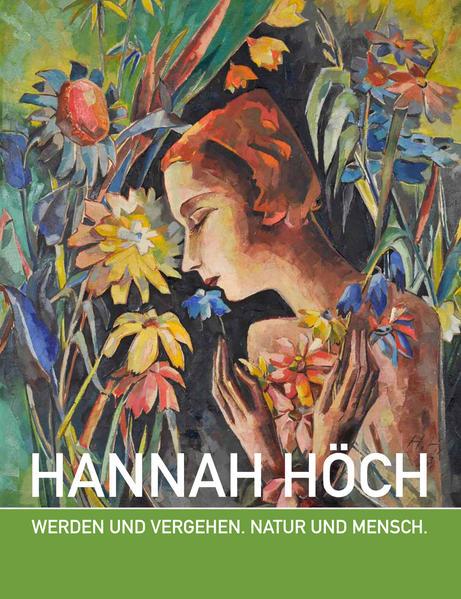 Hanna Höch PDF