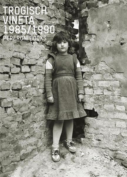 Vineta 1985/1990 - Coverbild