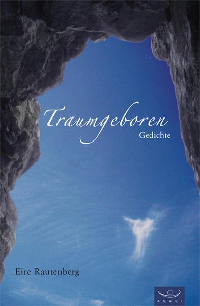 Traumgeboren - Coverbild
