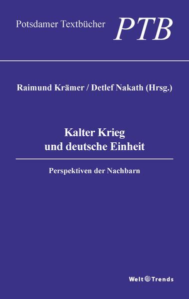 Ebook Ebook kostenlose Downloads Kalter Krieg und deutsche Einheit