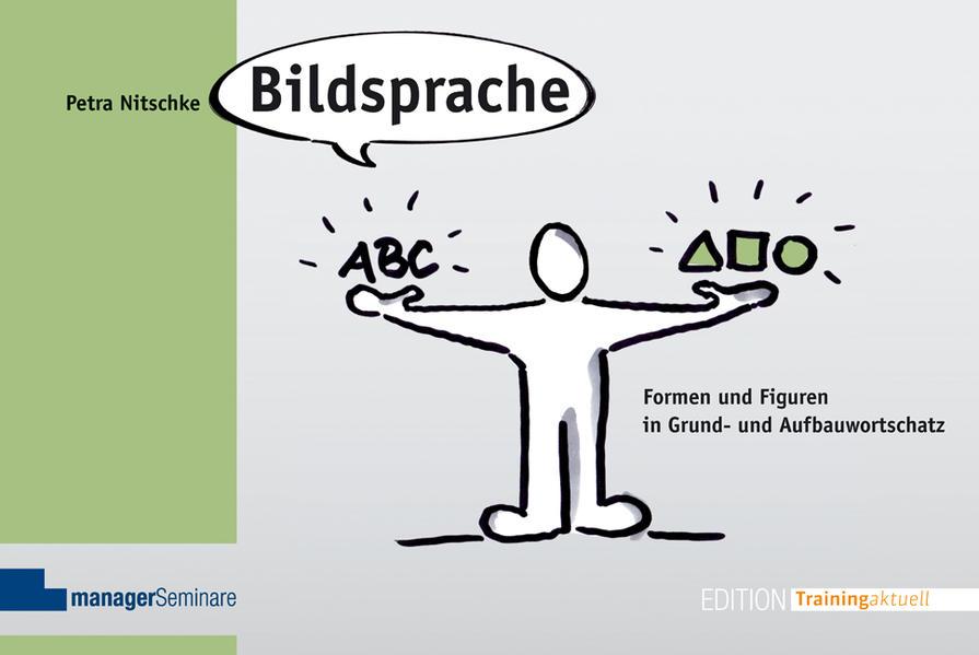 Bildsprache - Coverbild