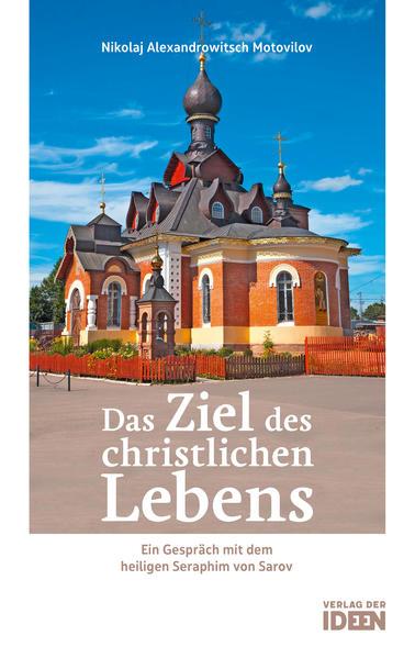 Das Ziel des christlichen Lebens Epub Ebooks Herunterladen