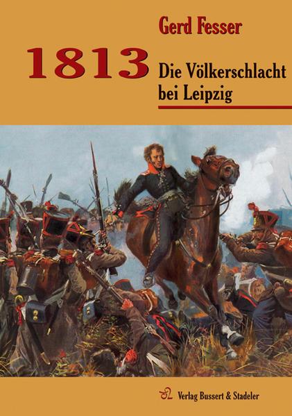 1813 - Coverbild