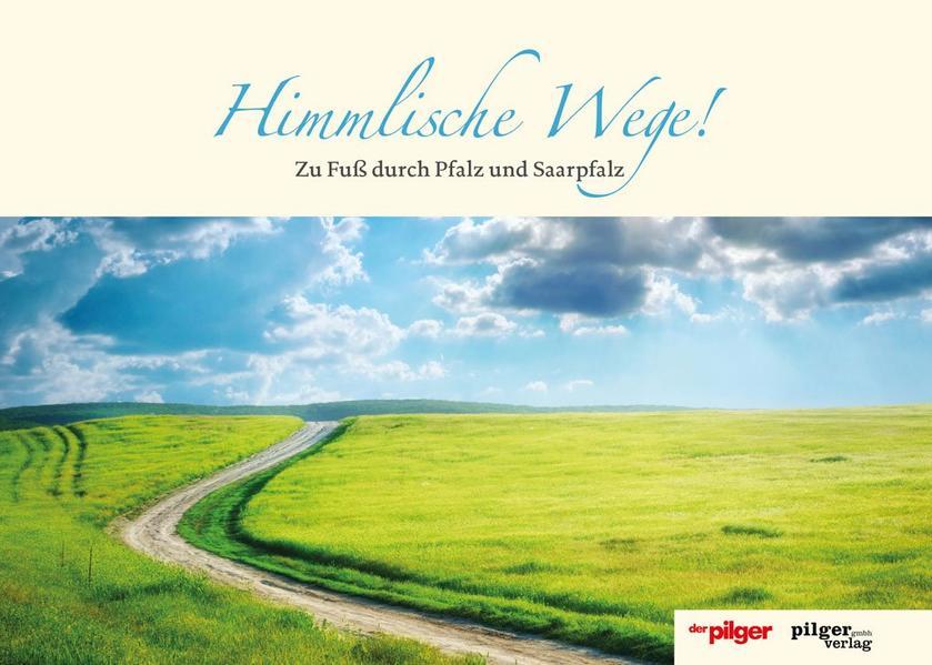 Himmlische Wege! Epub Ebooks Herunterladen