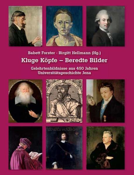 Zum Kostenlosen Download Auf J2me Kluge Köpfe - Beredte Bilder