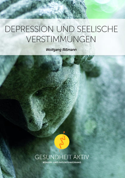 Download Depression und Seelische Verstimmungen PDF Kostenlos