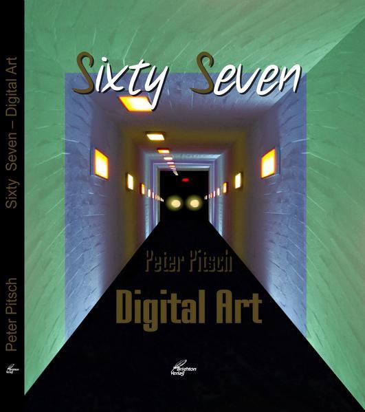 Sixty Seven - Coverbild