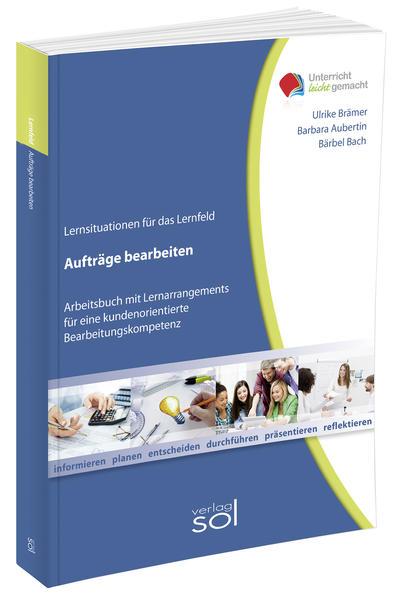 Download Lernfeld: Aufträge bearbeiten Epub Kostenlos