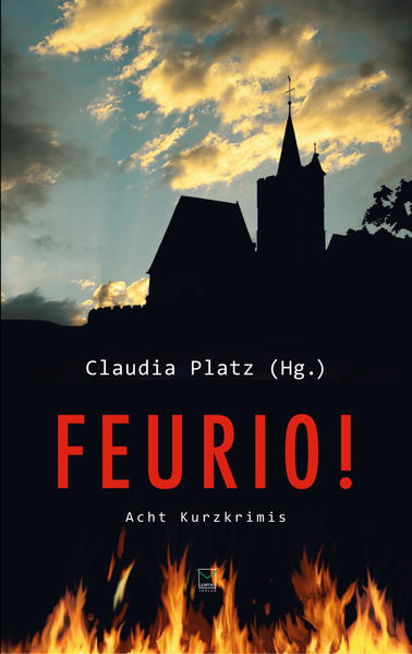Feurio! Laden Sie PDF-Ebooks Herunter