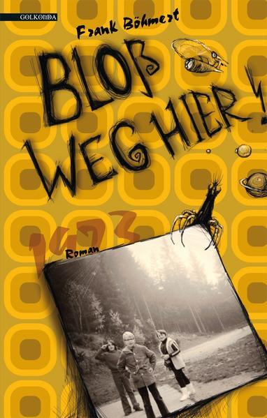 «Bloß weg hier!»: 978-3942396103 PDF iBook EPUB