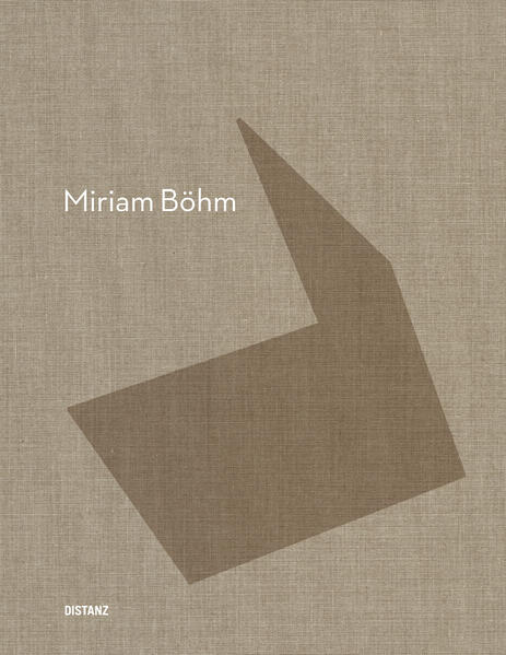 Miriam Böhm - Coverbild