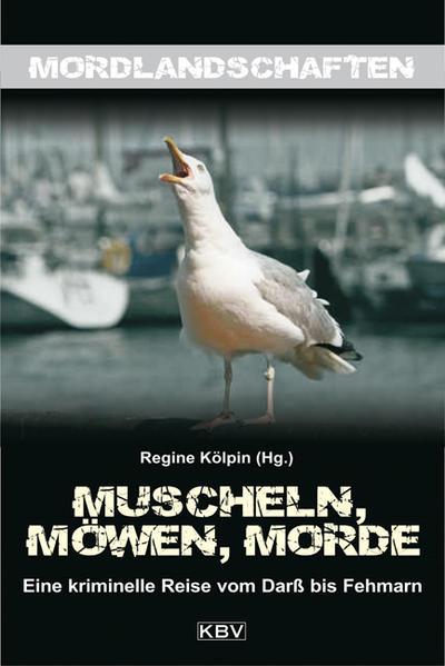 Herunterladen Muscheln, Möwen, Morde Epub