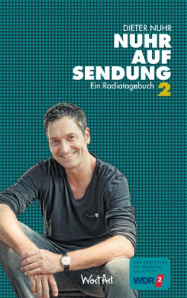 «Nuhr auf Sendung II»: EPUB TORRENT von Dieter Nuhr