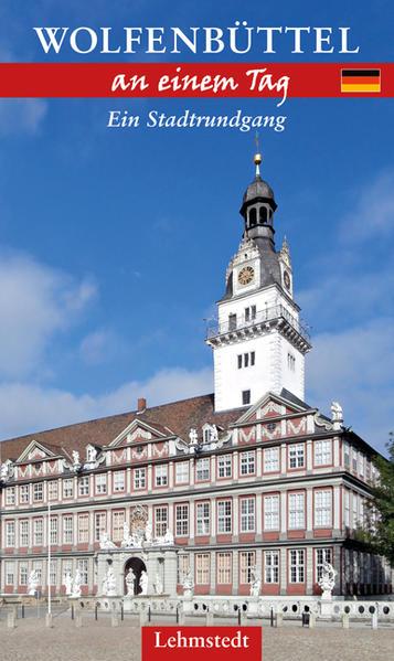 Kindle eBooks in Deutsch «Wolfenbüttel an einem Tag»