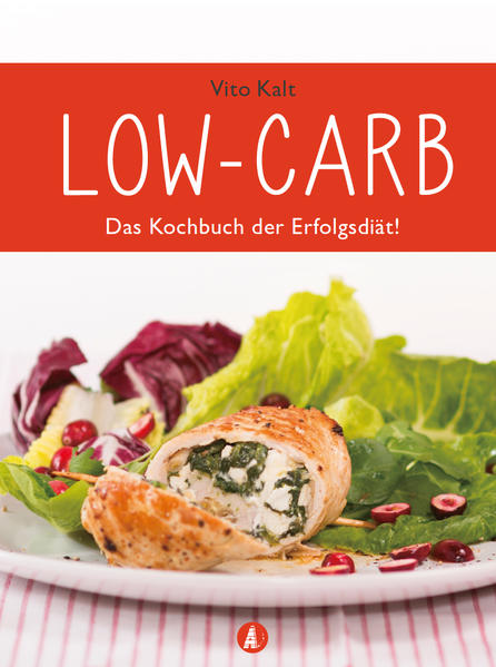 Low-Carb - Coverbild