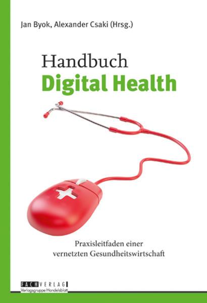 Handbuch Digital Health PDF