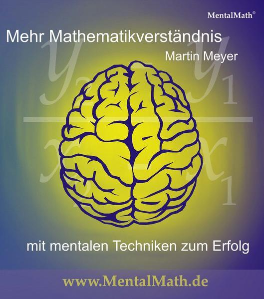 Epub Free Mehr Mathematikverständnis Herunterladen