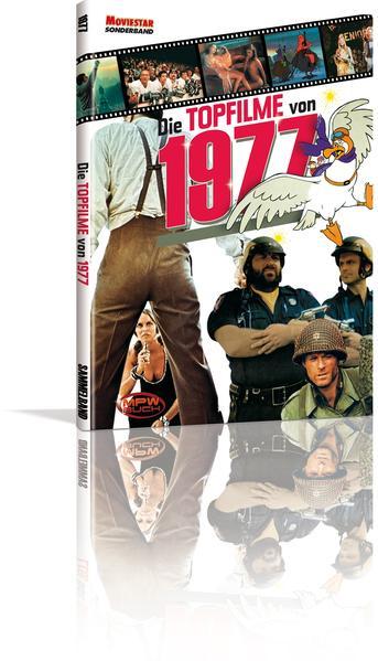 Die Topfilme - 1977 Laden Sie PDF-Ebooks Herunter