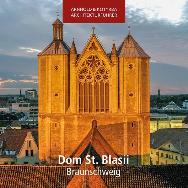 Herunterladen Dom St. Blasii - Braunschweig Epub