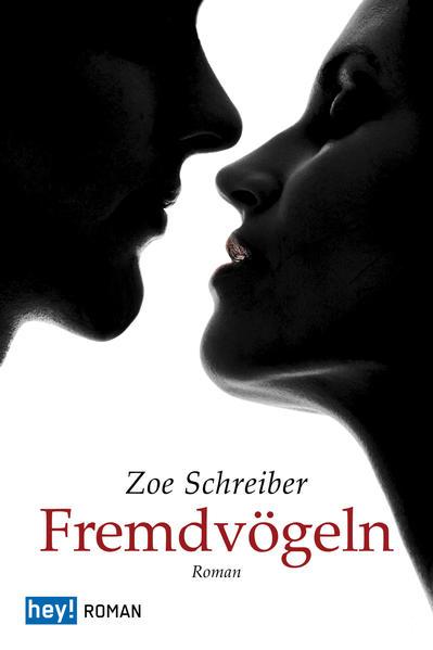 Fremdvögeln PDF Download