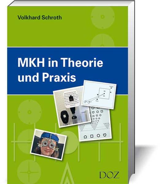 MKH in Theorie und Praxis - Coverbild
