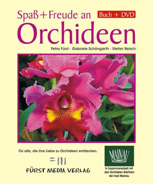 Spaß und Freude an Orchideen Epub Kostenloser Download