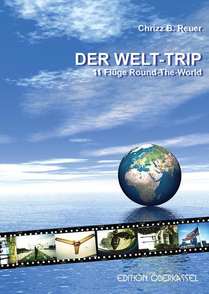 Kostenloses PDF-Buch DER WELT-TRIP